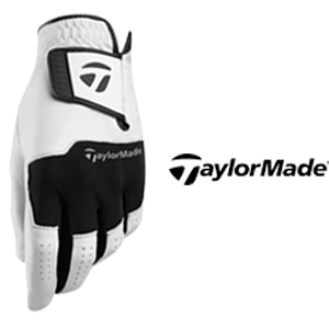 Guantes TaylorMade
