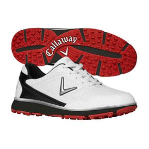 Zapatos Callaway