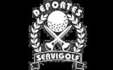 Almacen Deportes Servigolf Colombia Tienda De Golf