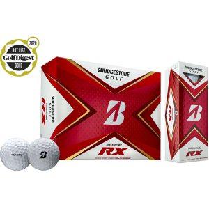 bolas-de-golf-bridgestone-tour-b-rx.jpg