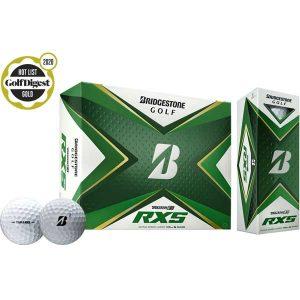 bolas-de-golf-bridgestone-tour-b-rxs.jpg
