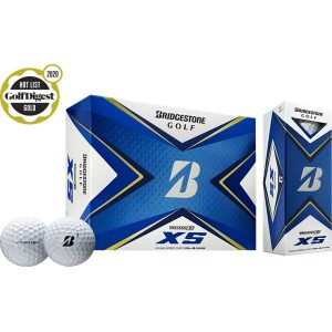 bolas-de-golf-bridgestone-tour-b-xs.jpg