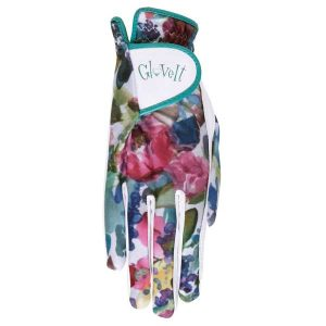 GUANTES PAINTED MEADOW