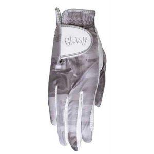 guantes de glove it urban ink