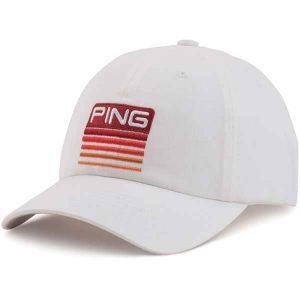 gorra ping kit