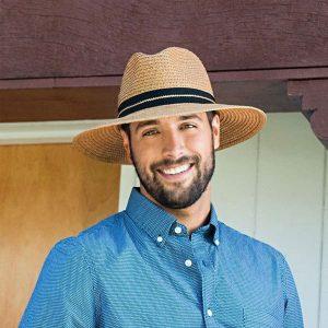 sombrero blake wallaroo