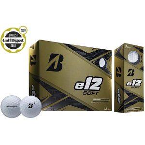 bolas-de-golf-bridgestone-e12-soft.jpg
