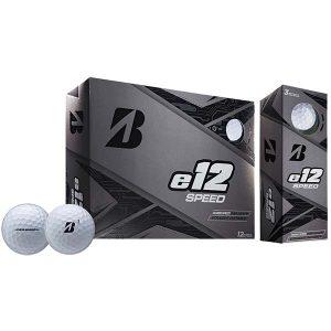 bolas-de-golf-bridgestone-e12-speed.jpg