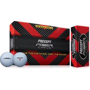 bolas-de-golf-bridgestone-precept-power-drive.jpg