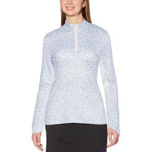 camisa-callaway-swing-tech-floral-blanco.jpg