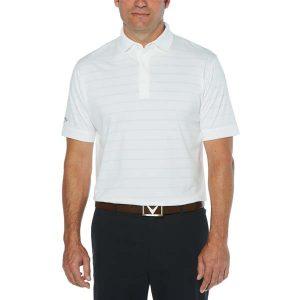 camiseta-polo-callaway-bright-white.jpg