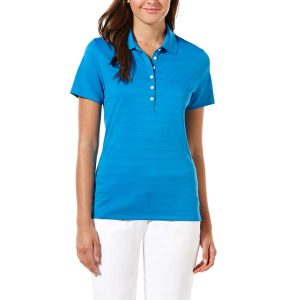 camiseta-polo-callaway-dama-azul-claro