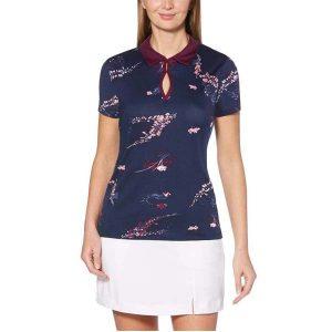 camiseta-polo-floral-printed-keyhole.jpg
