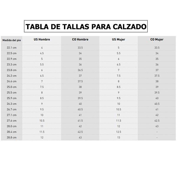 tabla-tallas.jpg