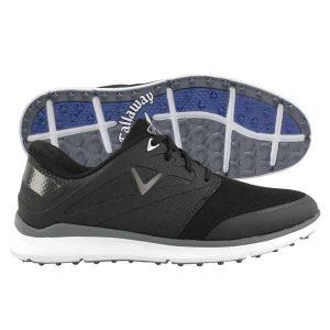 zapato-callaway-oceanside-cg206bk.jpg