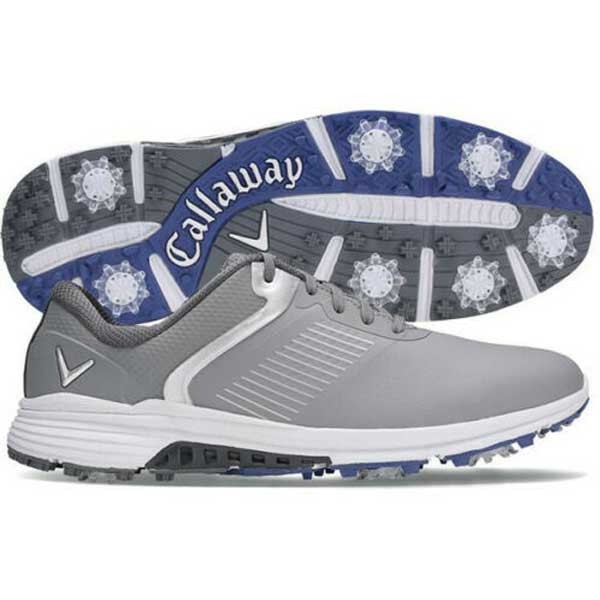 zapato-callaway-solana-cgw120gr.jpg